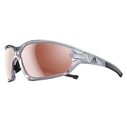 Adidas Evil Eye Evo Basic S Sportbril