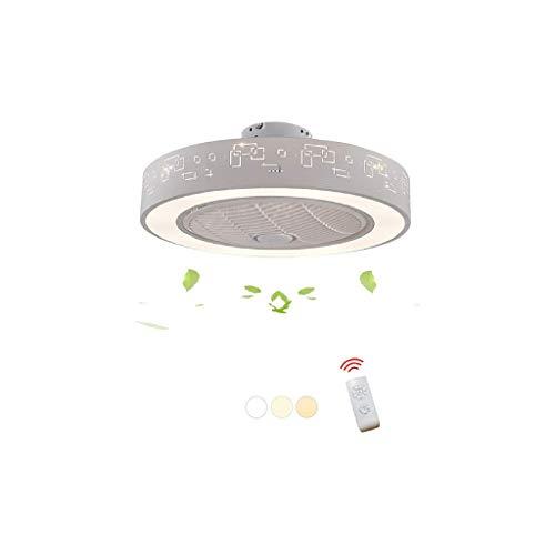 SPNEC Techo de la lámpara Redonda-LED Ronda luz de Techo, Cristal Moderno de la Sombra de Montaje Empotrado luminaria, lámpara de Techo for el Dormitorio, Cuarto de baño, Pasillo, balcón