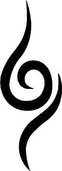 Best black ops symbol Reviews