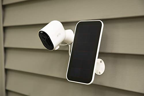 The Best Wifi Outdoor Security Camera 3