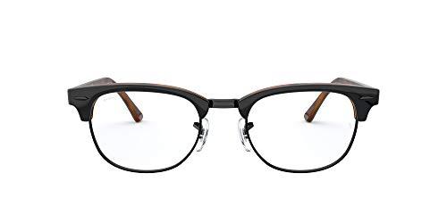 Ray-Ban RX5154 Clubmaster - Marco para gafas