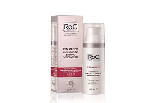 Roc, Crema corporal - 50 ml.