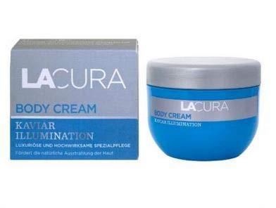 commercial lacura kaviar illumination test & Vergleich Best in Preis Leistung