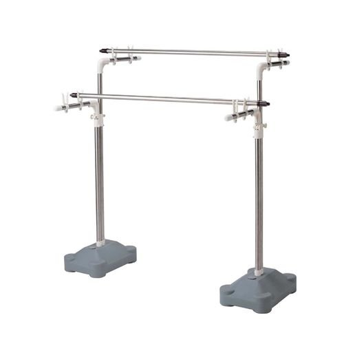 ステンレス物干し台セット H18−SMS169
