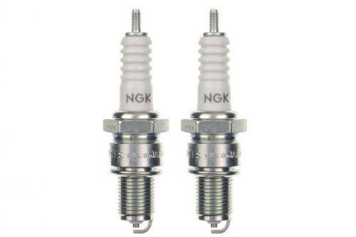 NGK BP7ES - 2 candele per moto