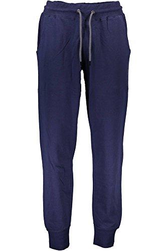 Guess Long Pantalones para Hombre
