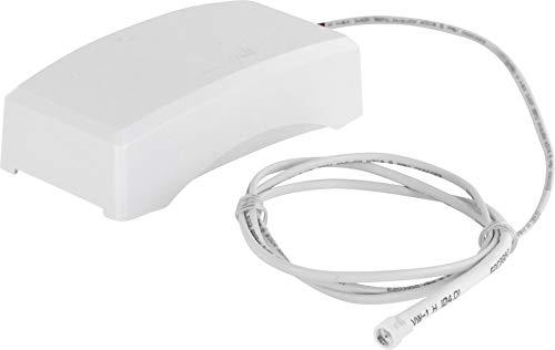 Einbau HF Mini Bewegungsmelder 360° - Ø7mm - LED geeignet - Einbau in Leuchten - Hohldecken - Schränken