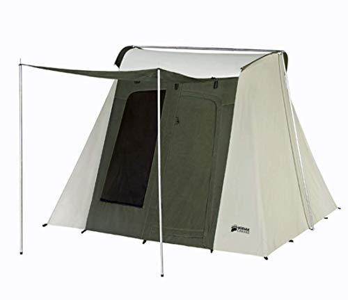 Kodiak Flex Bow Basic Tent
