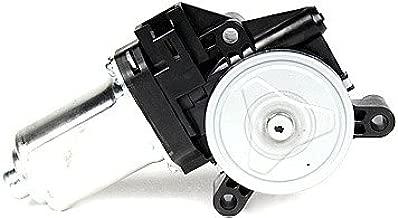 ACDelco 88980988 GM Original Equipment Passenger Side Power Window Regulator Motor