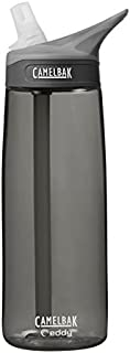 CamelBak eddy Water Bottle, 20oz