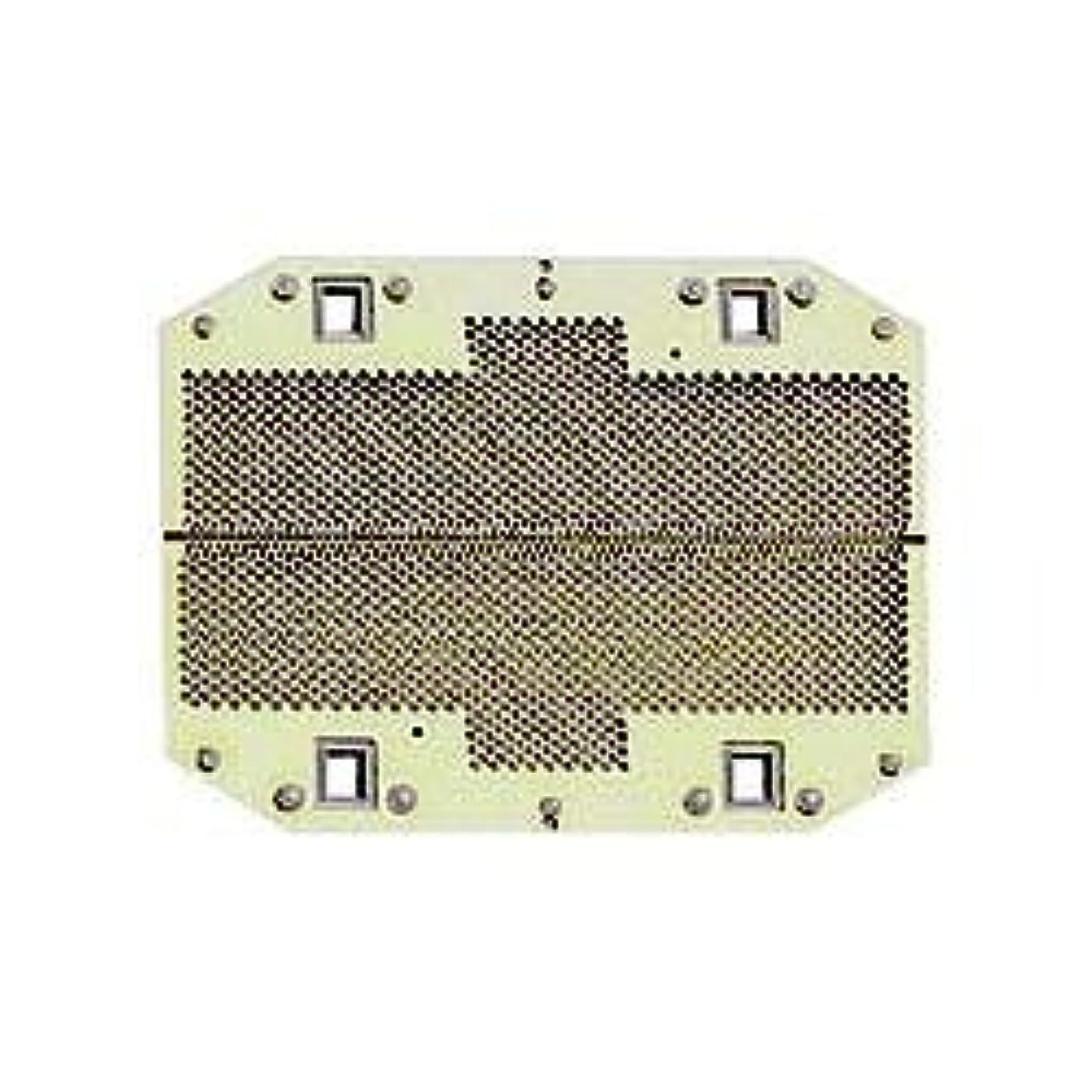 トライアスロンいつかブラジャーパナソニック 替刃 メンズシェーバー用 外刃 ES9973