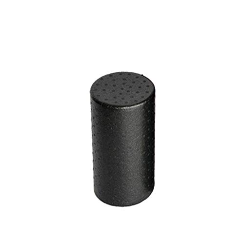 New Zitan Foam Roller Speckled Foam Rollers for Muscles for Physical Therapy Exercise Deep Tissue Mu...