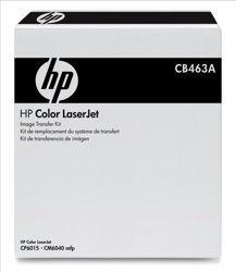 Hewlett Packard [los modelos] ion de litio compatible con láser de transmisión para impresora samsungclp CB463A