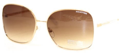 Kenneth Cole Reaction KC1188 32F Sunglasses 0-0-0