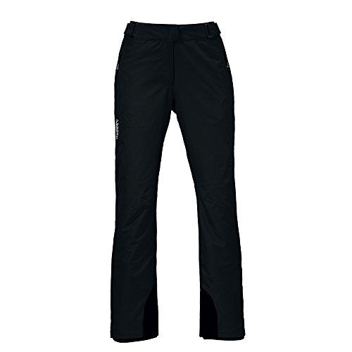 Schöffel Damen Skihose schwarz 88 / lang