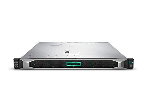Hewlett Packard Enterprise ProLiant DL360 Gen10 server 2,1 GHz Intel Xeon Si