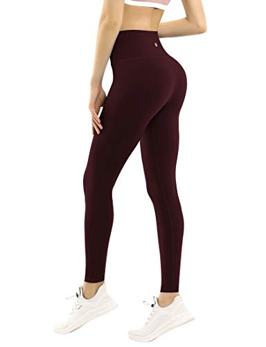 What Are The Best Leggings For Running