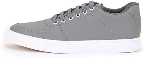 T-Rock Men's Sneaker