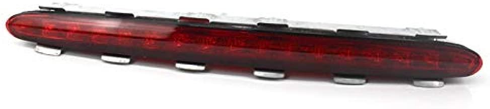 Moligh doll Nuevo para Benz CLK Serie W209 C209 2002-2009 Montaje Alto Luz de Freno 2098201056