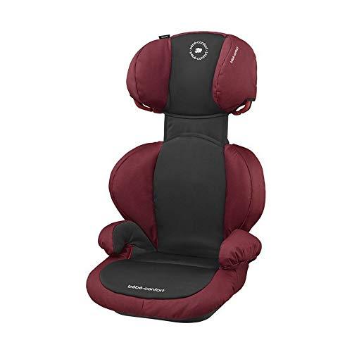 0-18 Kg. Iséos Néo Walnut Brown Bébé Confort 85215350 Bébé Confort Car Seat Gr.0/1