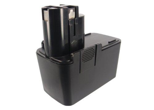 Cameron Sino 3300mAh/23.76wh batería de repuesto para BOSCH PSR 7.2VES-2