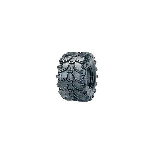 Motodak Reifen Kenda Atv Utility K299 Bär Claw 23 7-10 31F 4PR TL