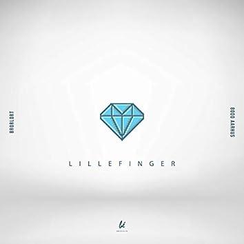 Lillefinger