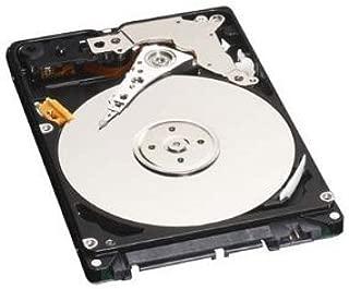 500GB SATA / Serial ATA Internal Hard Drive for the Toshiba Satellite C655-S5049 Notebook/Laptop