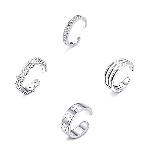 Milacolato Novelty Body Jewelry - Best Reviews Tips