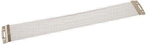 Pearl S022 20 Strand for 14-inch Snare Drums, with Straps