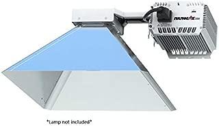 Nanolux CMH 315w Complete Fixture 120v/240v (NO LAMP)