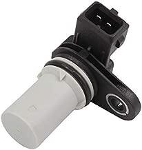 1998 ford explorer 5.0 camshaft position sensor location