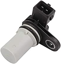 CAM Camshaft Position Sensor Fits 1F2218194 For Ford Fiesta KA Ikon Mondeo Explorer Ranger Mazda B4000 Mercury Mountaineer 1.6L 2.0L 4.0L / ZBN
