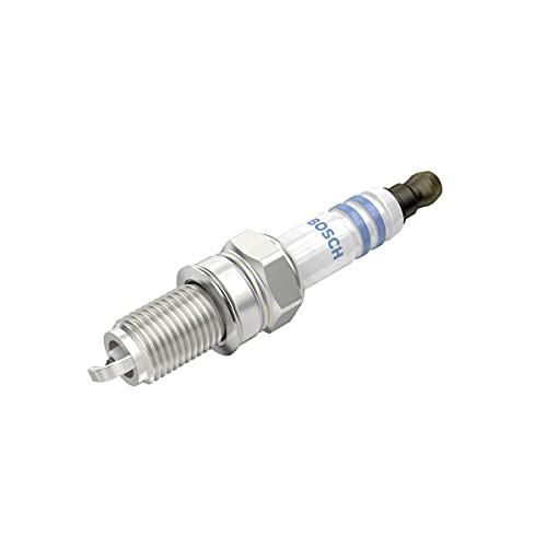 Bosch YR6KI332S - Candele Doppio Iridio - 1 Candela