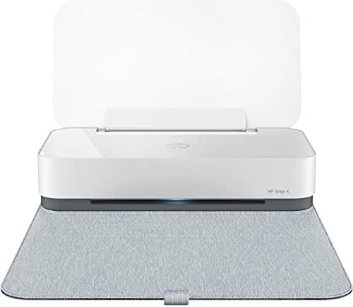 HP Tango X Imprimante Multifonction Intelligente Jet...