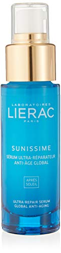 LIERAC Gesichts-Sonnencreme, 30 ml
