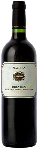 Brentino Rosso IGT - 2016 - Kellerei Maculan