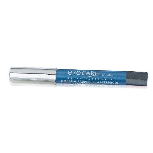 Eye Care Jumbo Lidschatten wasserfest 3,25 g schiefer, 1 Stück