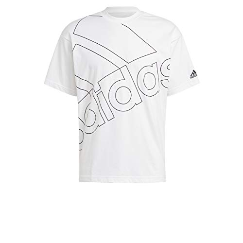 adidas Camiseta Modelo U FAVS Q1 T Marca