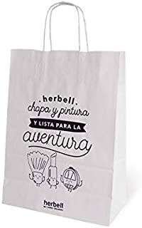 Amazon.es: Bolsas papel: Equipaje