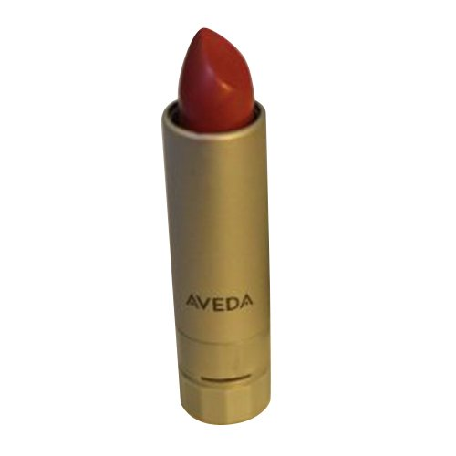 Aveda Lipstick, Wild Plum
