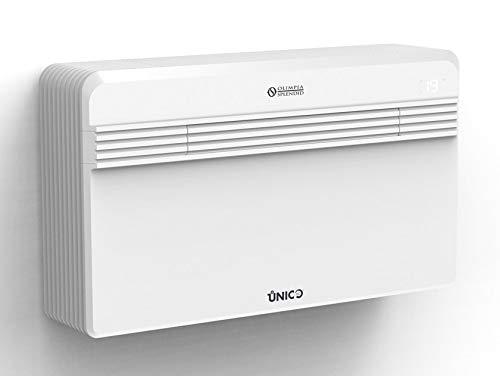 Climatizzatore UNICO PRO INVERTER 14 HP WiFi caldo freddo senza unità esterna