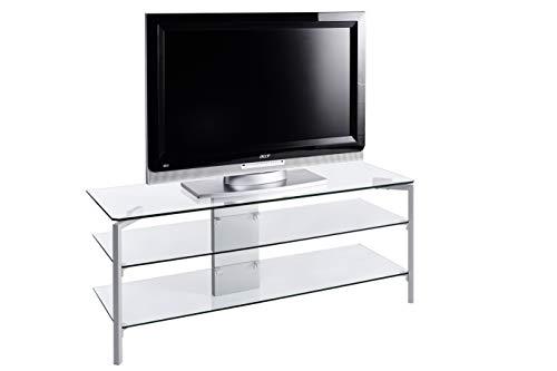 Jahnke TR 120 TV Möbel, Metall, L