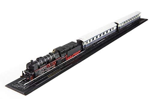 Atlas Rheingold Express Spur Z Standmodell Fertigmodell