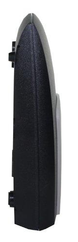 DETEWE ISDN-Terminaladapter TA 33 USB - 3