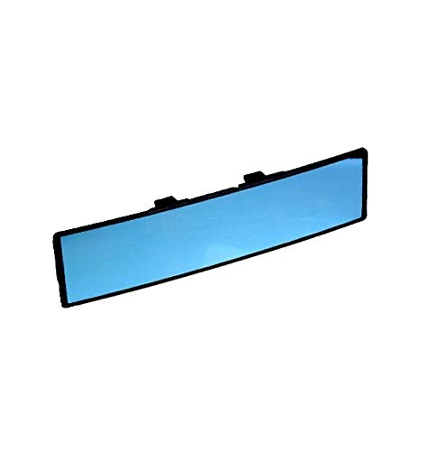 NYSCJJJ Universal-Large Sicht Auto Proof Spiegel Interior Auto Weitwinkel Innenspiegel Oberfläche Endoskope