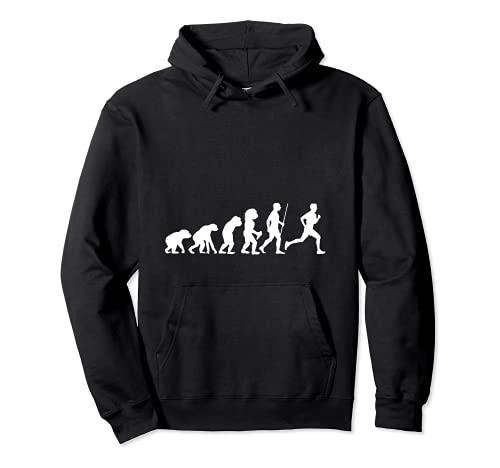 Evolution Marathon Tapis d