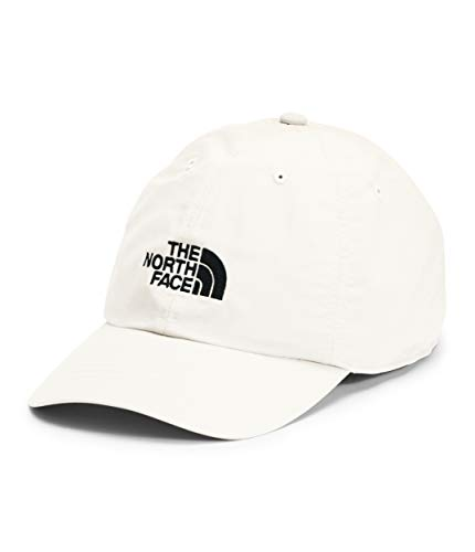 The North Face Horizon Hat, Vintage White, S/M