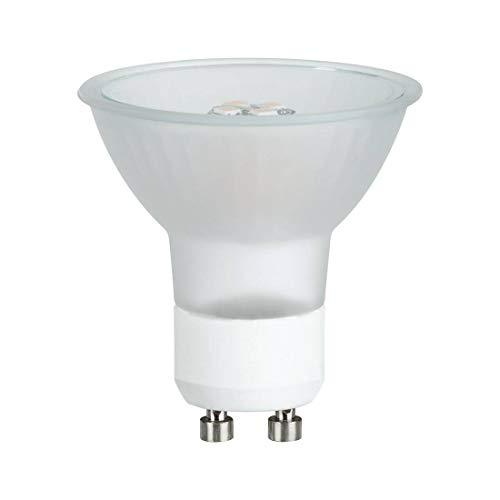 Paulmann LED Reflektor Spot Maxiflood 3,5W GU10 230V 2700K Softopal