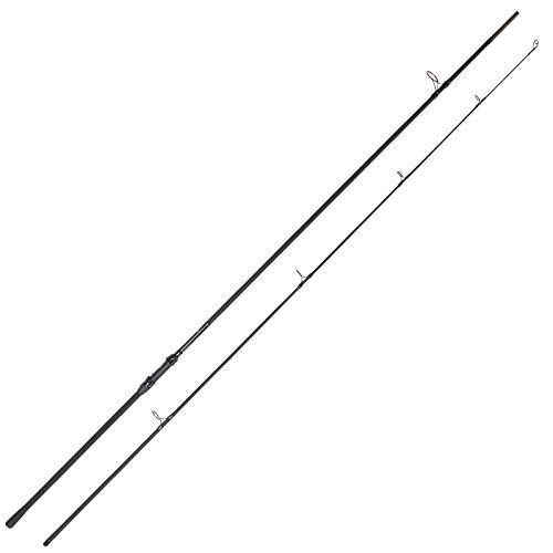 Chub RS-Plus 12ft / 2,75lb